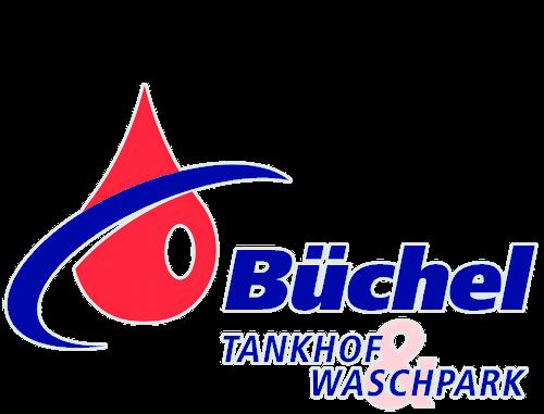 Logo von Tankhof Iffezheim GmbH & Co. KG